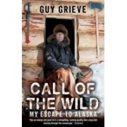 Call of the Wild(Grieve Guy)