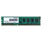 Patriot Signature Line 4GB DDR3 1333MHz Internal Computer Memory PC3 10666 - PSD34G133381