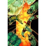 Astonishing X-Men: Unstoppable Vol. 4 by Joss Whedon