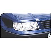 Paupiere de phare VW POLO 6N 10/1999->ABS