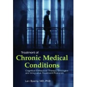 Treatment of Chronic Medical Conditions by Professor of Mental Health Counseling Len Sperry M.D., PH.D.