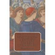 Nineteenth Century English Literature by A. Norman Jeffares