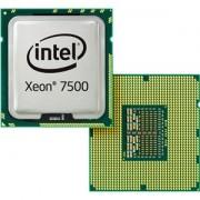 IBM Intel Xeon E7520