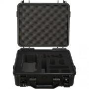 DJI Mavic Pro Hard Carry Case