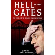 Hell at the Gates by John Lee