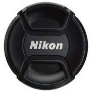 Nikon LC-67 capac obiectiv
