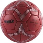 Minge handbal copii Winner Exo I