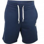 Pantaloni scurti barbati Converse Core Ft Short 10003990-414