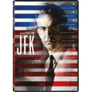 JFK DVD 1991