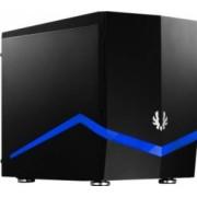 Carcasa BitFenix Colossus Micro-ATX Black fara sursa