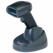 Lettore Barcode Honeywell Xenon 1902 + stand + cavo USB (1902gSR-2USB-5)
