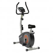 Bicicleta Fija Advanced Athletic 8 Niveles Soport 150kg