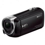 Videocámara Sony HDR-CX405 Handycam FullHD