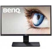 "Monitor VA LED Benq 21.5"" GW2270H, Full HD (1920 x 1080), HDMI, VGA, 5 ms (Negru) + Bitdefender Antivirus Plus 2017, 1 PC, 1 an, Licenta noua, Scratch Card"