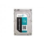 Seagate ST3000VX000 SV35 3000 GB Internal
