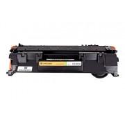 Lapcare HP Compitable 05A LaserJet Toner Cartridge (Black) P2035/P2035n/P2055D/2055DN/2055X