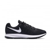 Chaussure De Running Nike Air Zoom Pegasus 33 - 831352-001
