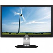 Philips monitor 272S4LPJCB