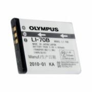 Olympus LI-70B - acumulator Li-Ion 620 mAh