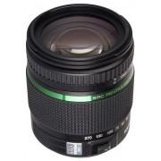 Pentax SMC DA 18-270mm f/3.5-6.3 ED SDM