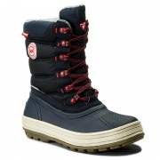 Апрески HELLY HANSEN - Tundra Cwb 112-31.581 Blue Nights/Navy/Melt Down/Dark Gum