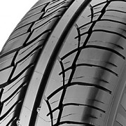 Michelin Latitude Diamaris ( 285/45 R19 107V * )