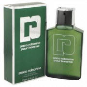 Paco Rabanne For Men By Paco Rabanne Eau De Toilette Spray 3.4 Oz