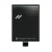Hayward Aquarite Plus vezérlőhöz WIFI csomag TKA 868