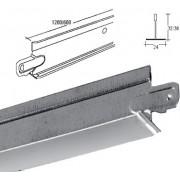 Profil de compartimentare T600 mm