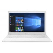 Asus X540 X540LA- XX440D 15.6-inch Laptop (Core i3-5005U/4GB/1TB/DOS/Integrated Graphics)