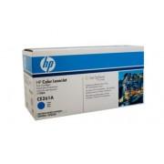 HP 647A / CE261A Cyan Toner Cartridge