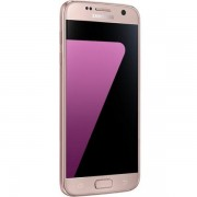 SAMSUNG GALAXY S7 PINK-GOLD G930F 32 GB ANDROID SMARTPHONE