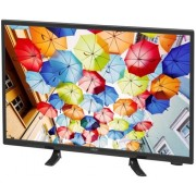 "Televizor LED UTOK 61 cm (24"") U24HD2A, HD Ready"