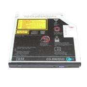 Unitate Optica Laptop - Lenovo T40
