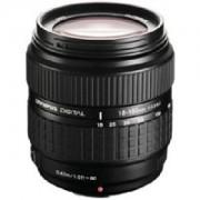 18-180mm f/3.5-6.3 ED Zuiko Digital Zoom Lens