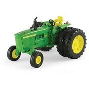 Ertl Big Farm 1:16 John Deere 4020 Wide Front Tractor