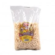Sanovita Cereale orez cu miere 200g