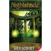 Nightshade by Shea Godfrey