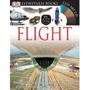 Flight by Andrew Nahum