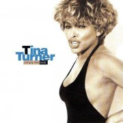 Tina Turner - Simply The Best (0077779663026) (1 CD)