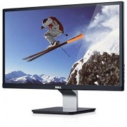 DELL S2240L 21.5 IN LED