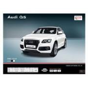 Машина с радиоуправлением 1:24 Audi Q5