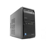 Komputronik sensilo mR - 300 e020 pC de bureau (intel core i 5-4460, 8Go rAM, 1 to hDD, aMD radeon, dVD/-rW, dOS)