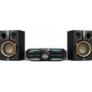 Microsistem audio PHILIPS FX2512 300W USB Bluetooth NFC FM