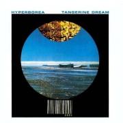 Tangerine Dream - Hyperborea (0724383944620) (1 CD)