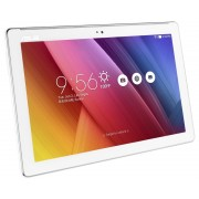 "ZenPad 10 Z300M-6B044A 10.1"" Quad Core 1.3GHz 2GB 16GB Android 6.0 beli"