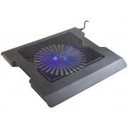 """Cooler Laptop Tracer Airstorm TRASTA41429 15"""" (Negru)"""