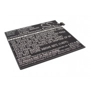 Toshiba Excite 10 / PA5053U-1BRS 6600mAh 24.42Wh Li-Polymer 3.7V (Cameron Sino)