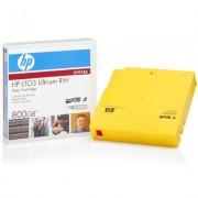 Hewlett Packard Enterprise - Ultrium 800 GB