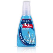 Dr. Kelen Ice (150 ml.)